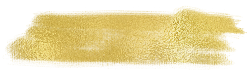 Gold strokes -010.png