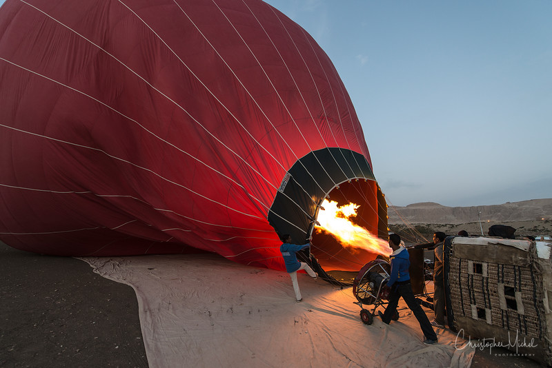 balloon_20130226_2094.jpg
