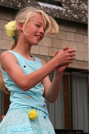2007 Schoolfeest