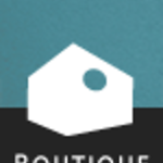 boutiquehomes-logo-6.png