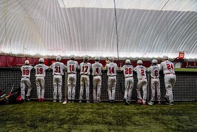 2021 ESP Baseball