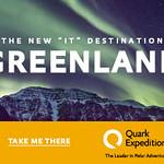 Greenland_ad_300_250_pix5.jpg