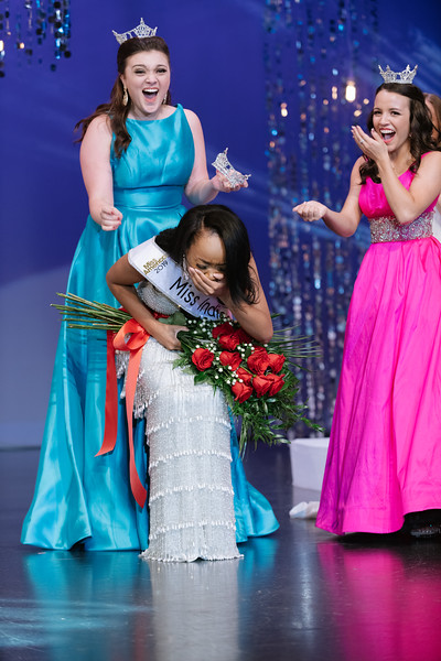 20190615_Miss Indiana Pageant-4981.jpg