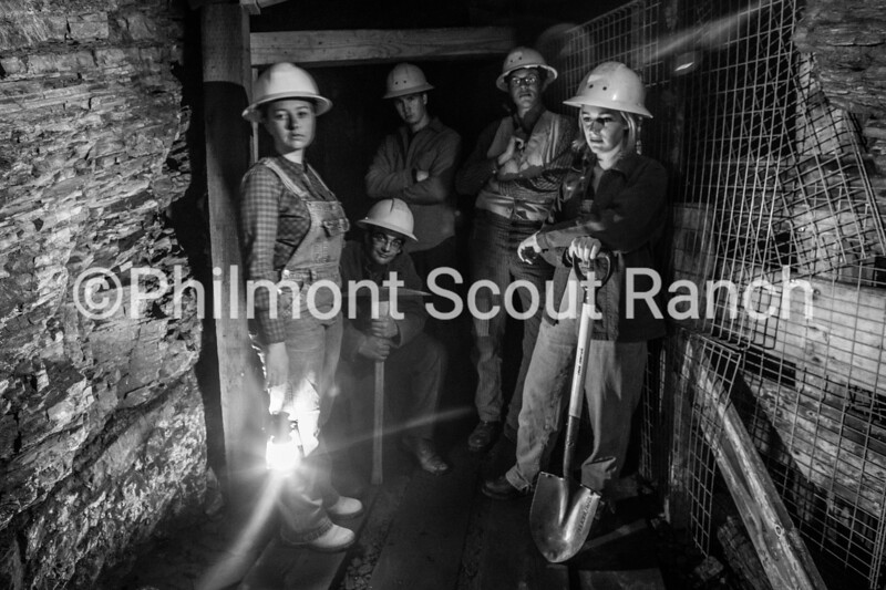 1_2015_Living History_ZacharyGarmoe_In the Mine_French Henry_891.jpg
