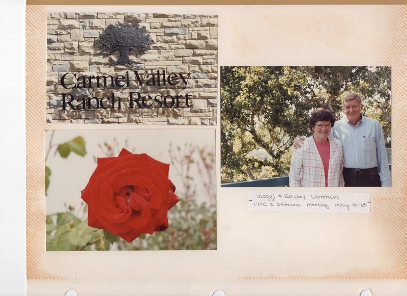 5-16-1991 1.jpg