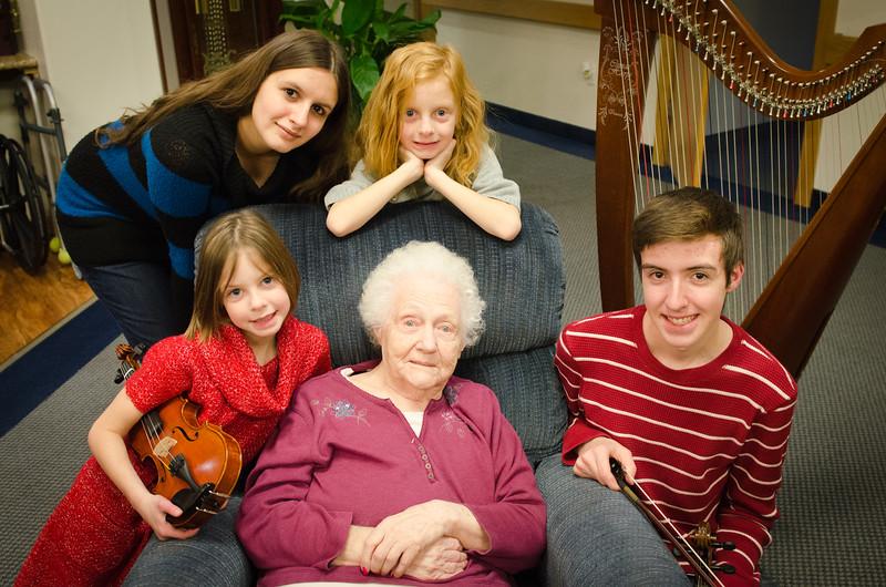 20121224_Christmas_0020.jpg