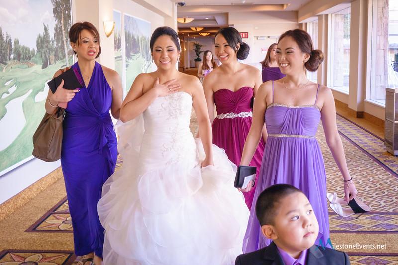 Wedding-2856.jpg