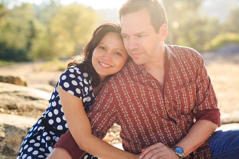 Todd+Rona