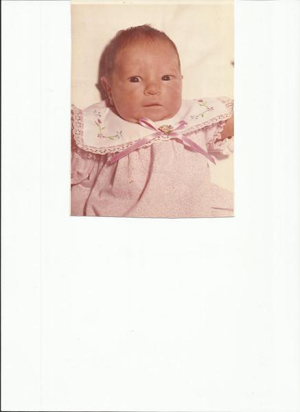 Krystal Grouette's First Baby Picture.jpg