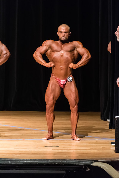 Jay Cutler Invitational October 2019__ERF5275