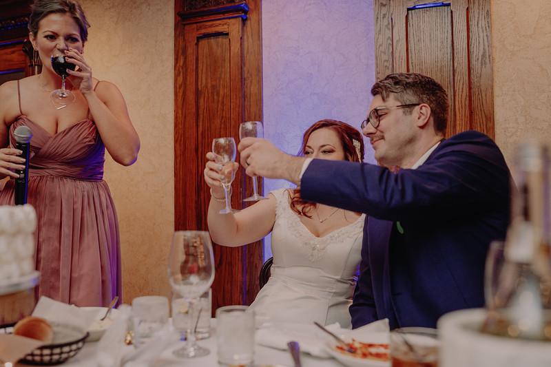 Wedding-0981.jpg