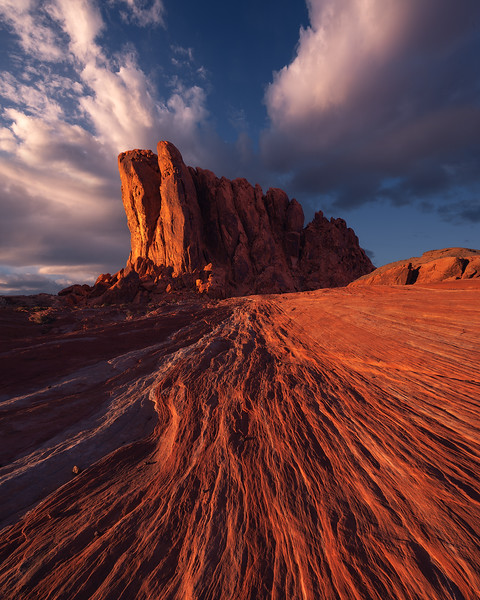 valley of fire copy.jpg