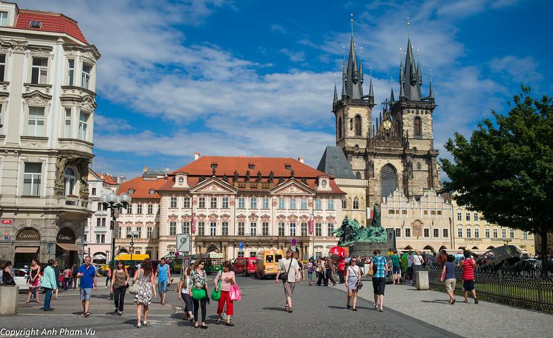 Telyans in Prague July 2013 164.jpg