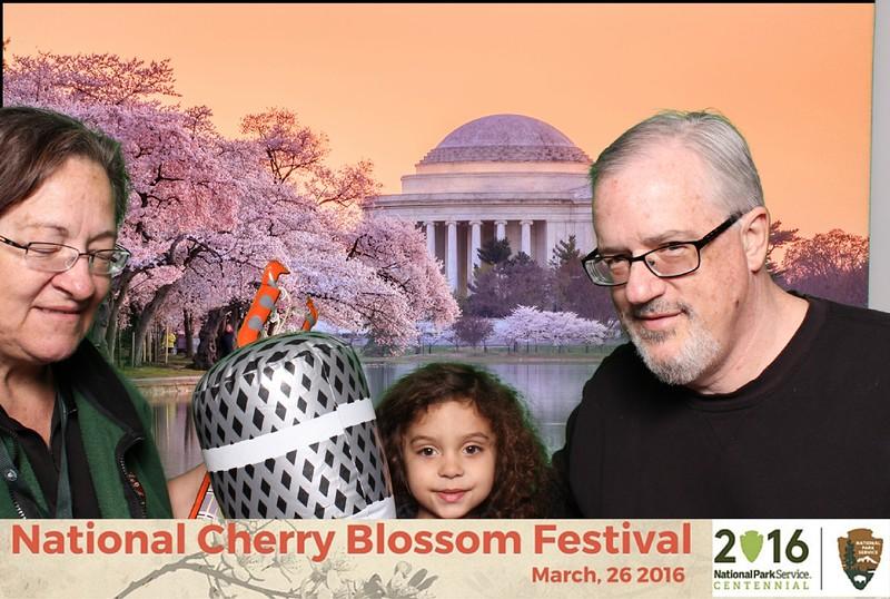 Boothie-NPS-CherryBlossom- (21).jpg