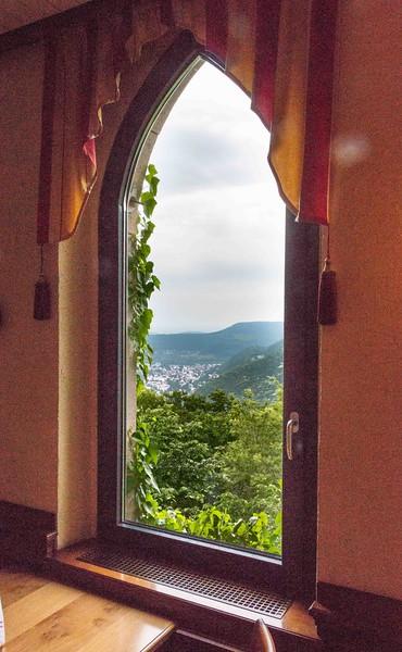 161-20180520-Lichtenstein-Castle.jpg