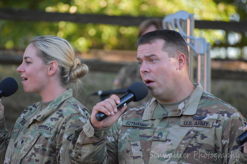 2018 - 126th Army Band Concert at the Zoo - Show Time by Heidi 157.JPG