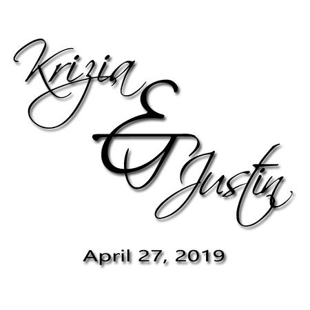 Krizia & Justin