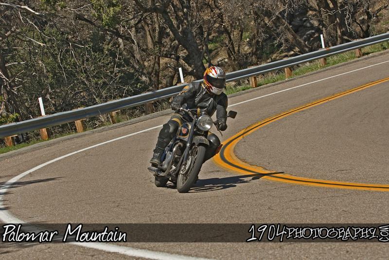 20090308 Palomar Mountain 155.jpg