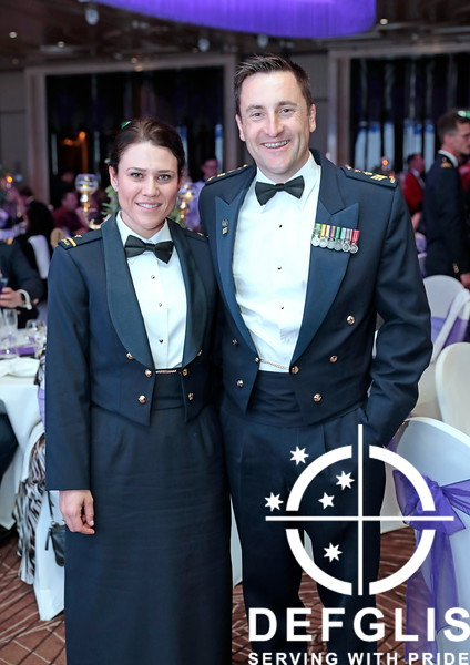 ann-marie calilhanna- military pride ball @ shangri-la hotel 2019_0989.JPG