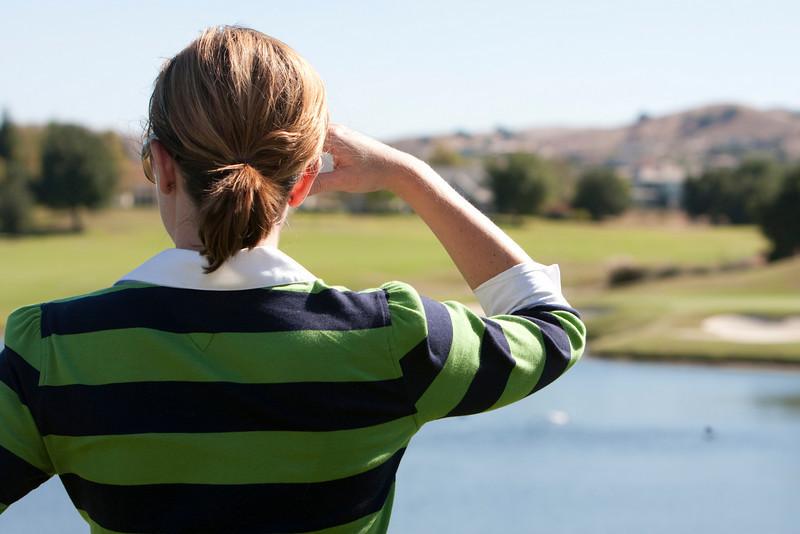 2010_09_20_AADP Celebrity Golf_IMG_0090_WEB_EDI_CandidMISC.jpg