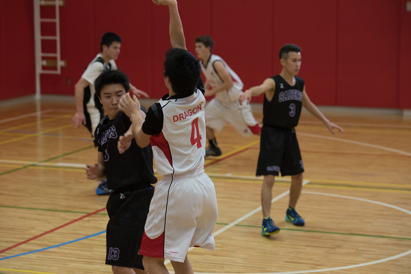 JV_Basketball_wjaa-4785.jpg