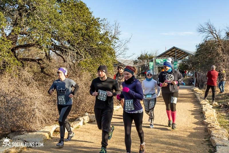 SR Trail Run Jan26 2019_CL_4290-Web.jpg