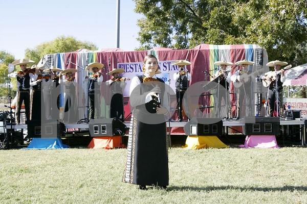 2005 Parque Festival 1