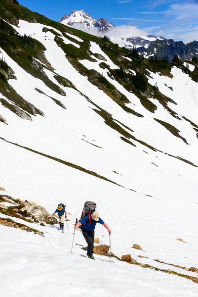 Glacier Peak_7_17 (198 of 290).jpg