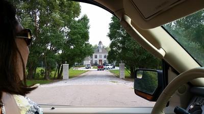 2015-08-22 House