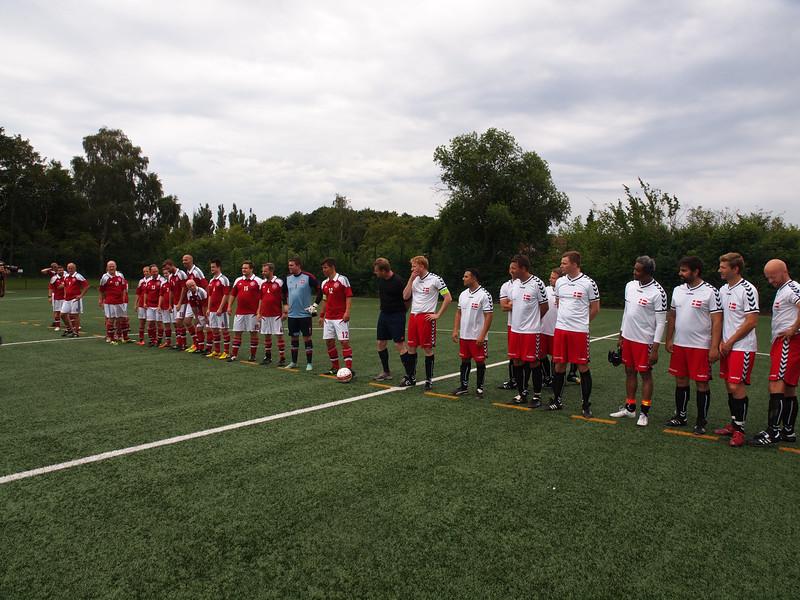 Pressen mod DBU fodbold. Photo- Martin Bager (35 of 243).JPG