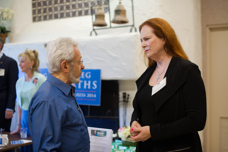 20140330-THP-GregRaths-Campaign-008.jpg