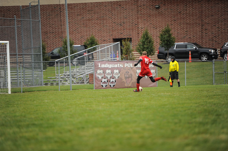 10-27-18 Bluffton HS Boys Soccer vs Kalida - Districts Final-372.jpg