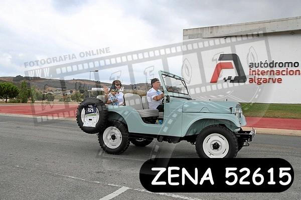 ZENA 52615.jpg