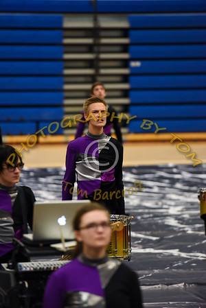 Francis Howell HS- Prelims