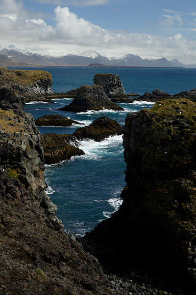 Iceland_39A9160_1.jpg