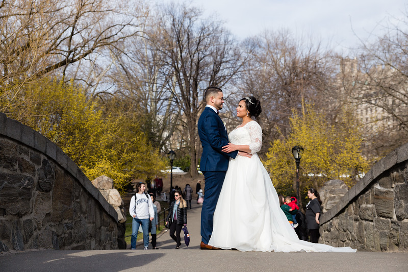 Central Park Wedding - Ariel e Idelina-250.jpg