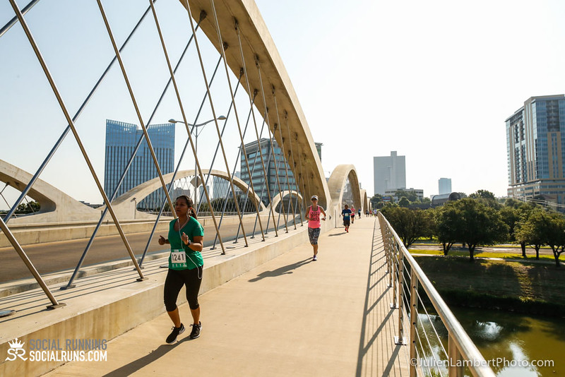 Fort Worth-Social Running_917-0265.jpg
