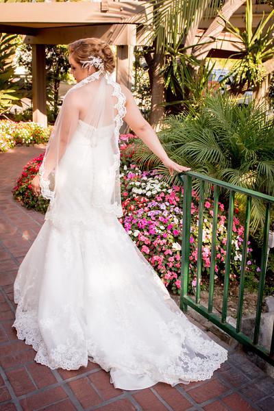 Maria-Alfonso-wedding-1511.jpg