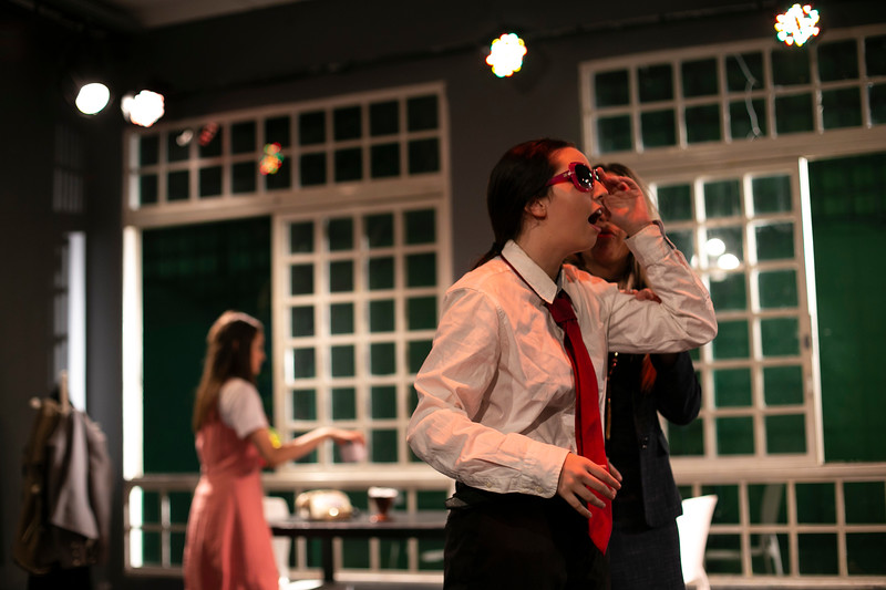 Allan Bravos - Celia Helena - O Beijo no Asfalto-1240.jpg