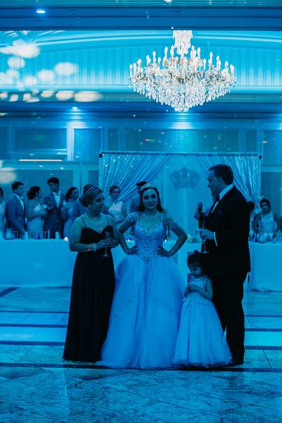 First Dance Part II-267.jpg