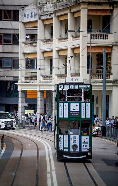 hk trams188.jpg