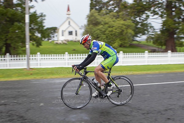 20140920 Cycling - Race 1 Trust House Team series _MG_7426 WM