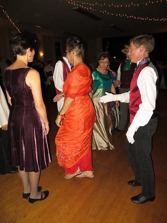 9-7-13 PEERS Empress of India Ball 122