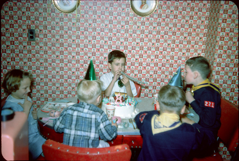 richard's 8th birthday.jpg