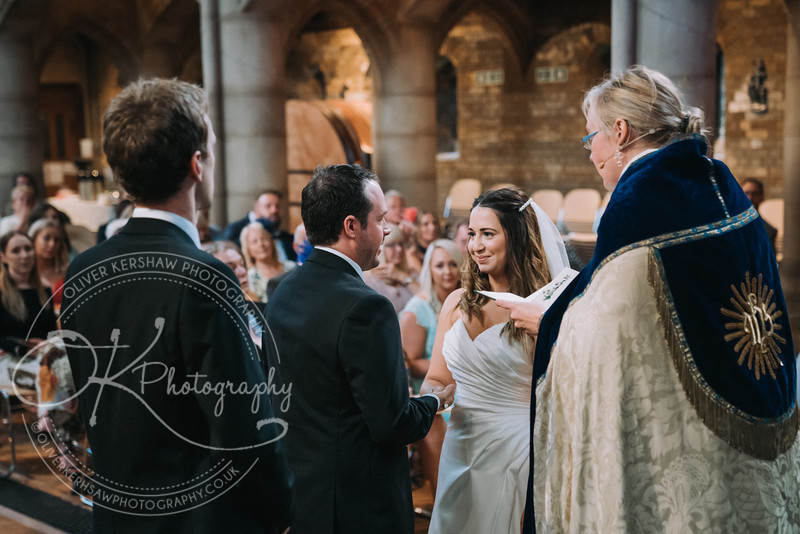 Nick & Elly-Wedding-By-Oliver-Kershaw-Photography-133359.jpg