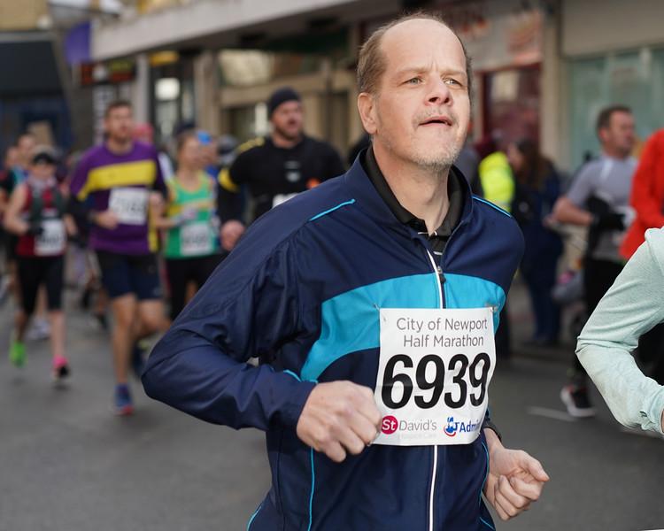 2020 03 01 - Newport Half Marathon 001 (66).JPG