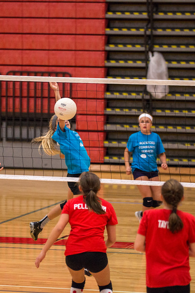 Rockford 6th Grade Volleyball Northview Tournament 11.4.17-0112.jpg