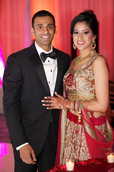 Le Cape Weddings - Indian Wedding - Day 4 - Megan and Karthik Reception 60.jpg