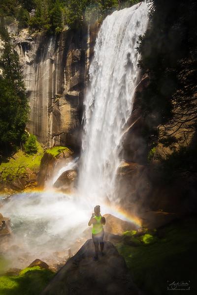 08_10-13_2017_Yosemite_VernaLfallGirl_01.jpg
