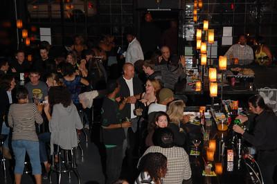 2010.09.04 Urban Lounge at the Shindig